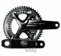 4iiii PRECISION PRO DURA-ACE 9100 Dual-Sided Power Meter