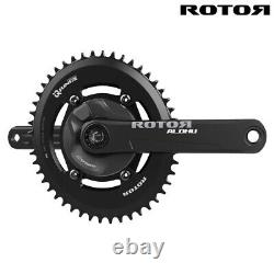 CLEARANCE NEW Rotor INSpider Powermeter