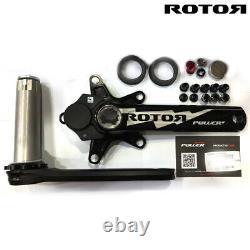 CLEARANCE ROTOR Powermeter Power Light LT Crank 110BCD/130BCD 172mm