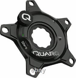 DZero for Specialized Quarq DZero Powermeter Spider for Specialized, 130mm