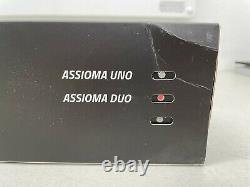 Favero Assioma DUO Professional Power Meter for Cycling 0772-02
