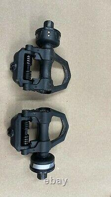 Favero Assioma Duo Dual Sided Pedal Based Power Meter