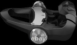 Garmin Rally RK100 Single-sensing Power Meter Pedals Look Keo