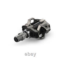 Garmin Rally XC100 Power Meter Upgrade Dual Sensing Pedal 010-12987-02