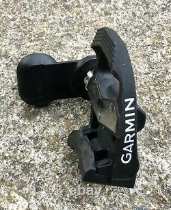 Garmin Vector 2 Dual Sided Pedal Based Power Meter ANT+ Wireless Professional