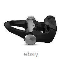 Garmin Vector 3 Bluetooth Black Silver Dual-Sensing Power Meter 4 010-01787-00