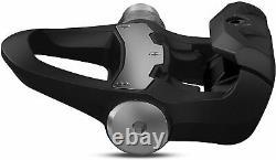 Garmin Vector 3 Dual Sensing Pedal Based Power Meter For Cycling Bicycle data
