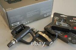 Garmin Vector 3 Dual Sensing Power Meter Cycling Pedal