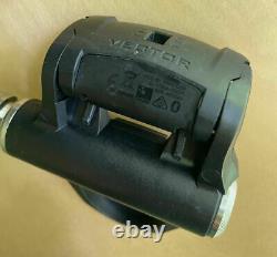 Garmin Vector 3 Dual Sensing Power Meter Cycling Pedal Pair