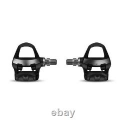 Garmin Vector 3 Dual Sided Power Meter Pedal Set Bluetooth/ANT+