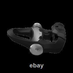 Garmin Vector 3 Pedali Bicicletta 010-01787-00 Autorizzato Garmin Commerciante