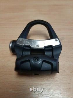 Garmin Vector DualSensing Power Meter Replacement Pedal single HY 101163