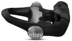 New Garmin Vector 3S Left-Side Power Meter Pedal Set 010-01787-01