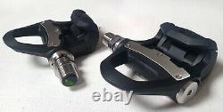 New Garmin Vector 3 Dual Sided Power Meter Pedals