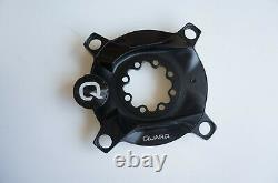 QUARQ XX1 Eagle Boost Powermeter Spider 104 mm/ NHB black N19