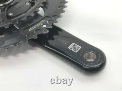Secondhand Translation Ant S-Works Power Crank Meter 167.5Mm 52/36 Osbb 110