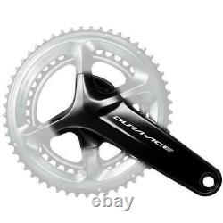 Shimano Dura Ace FC-R9100-P Power Meter Crank witho Chainring 177.5mm