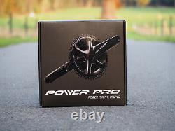 Wahoo ELEMNT BOLT & Giant Pro Powermeter Leistungsmessung